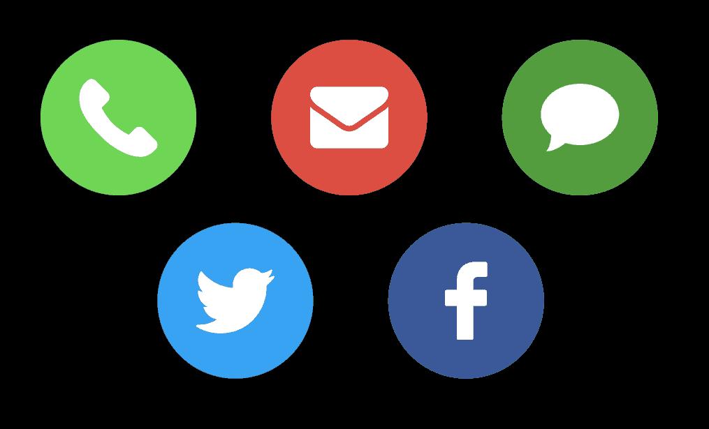 Communication Hub Platform
